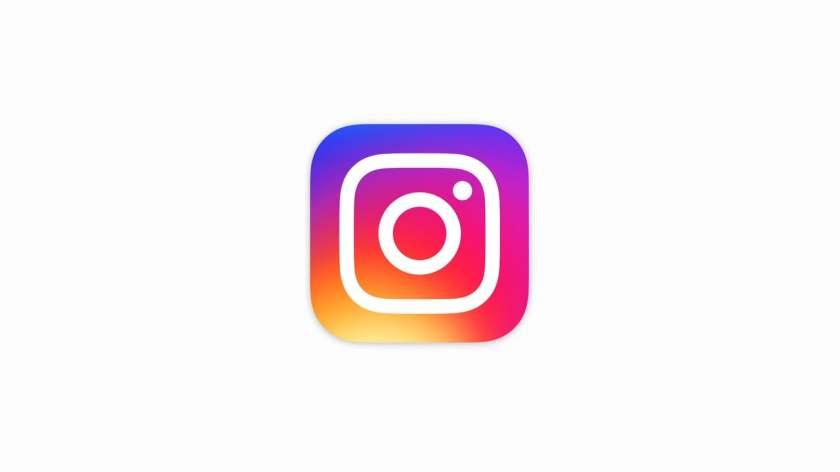 Instagram App APK Download for PC/Laptop : Windows XP 7 8 1